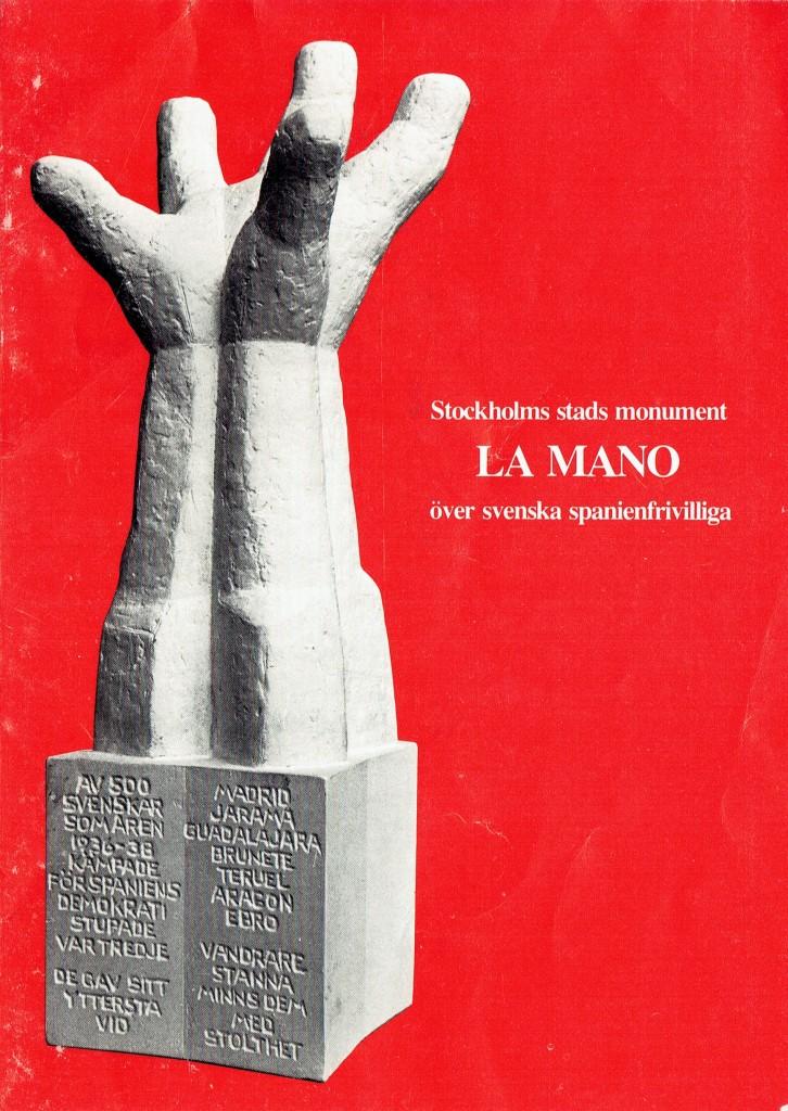 Program La Mano_1
