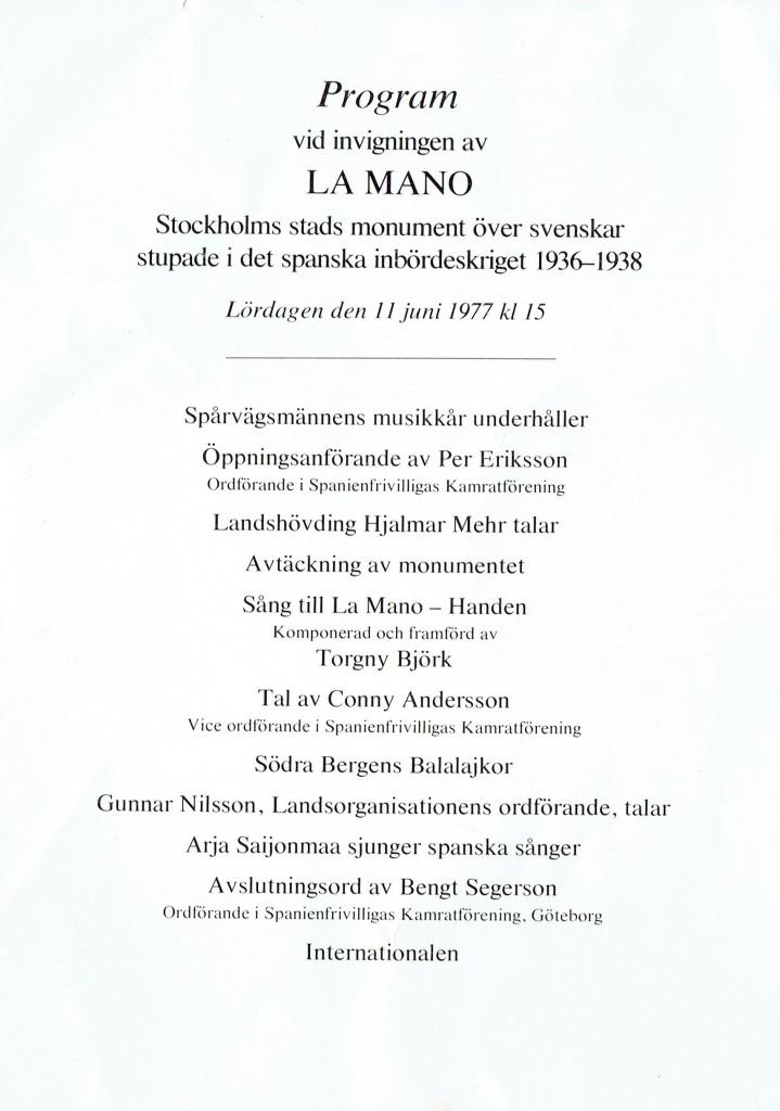Program La Mano_2